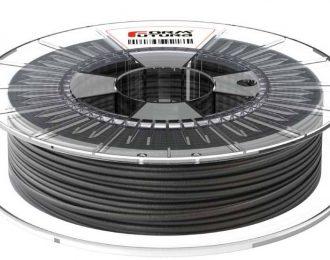Filament FormFutura CarbonFil – Black 1.75mm/2300gr