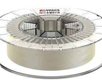 Filament FormFutura Aquasolve 1.75mm