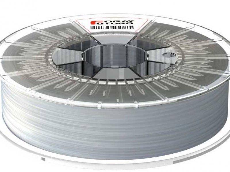 Filament FormFutura CrystalFlex 1.75mm
