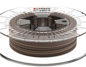 Filament FormFutura Metalfill 1.75mm, 750gr