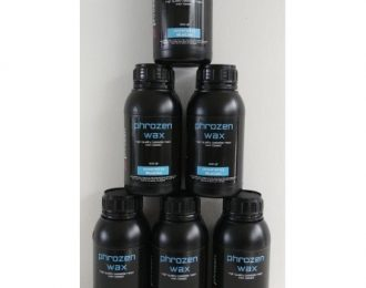 Rasina calcinabila 3d Phrozen Wax