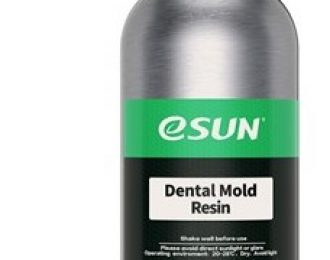 Rasina Dental Model Esun Skin